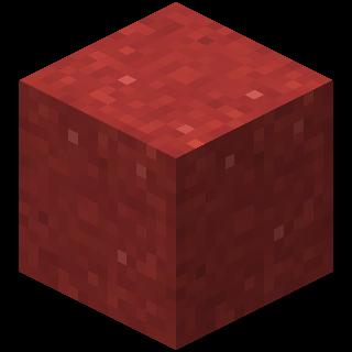 Красный цемент.png