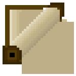 Лист бумаги (Galacticraft).png