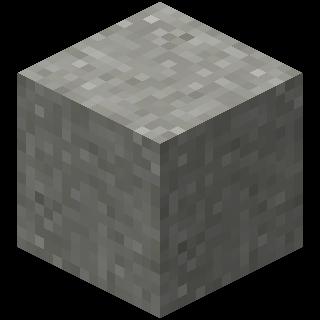 Светло-серый цемент.png