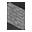Grid Большая кнопка (OpenBlocks).png