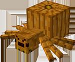 Тыквенный паук (Divine RPG).png