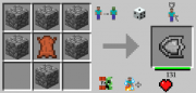 Assh-каменный щит.png