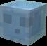 Голубой слизень (Aether).png