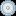 Мифриловый щит (Custom NPCs)