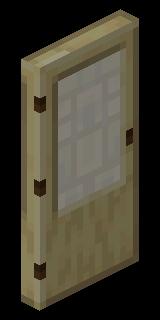 Берёзовая дверь JE3 BE2.png