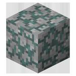 Замшелый священный камень (Aether).png