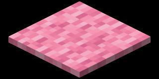 Файл:Розовый ковёр.png