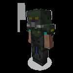 Солдатская броня (Custom NPCs).png