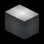 Канталовый провод 12x1 (GregTech).png