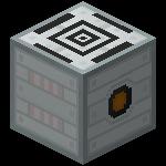 Заряжающая плита (МФЭ) (IndustrialCraft 2).png