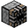 Grid Разрушитель блоков (OpenBlocks).png