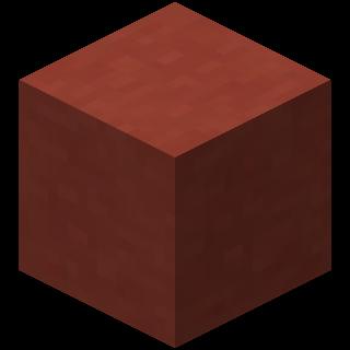 Красная керамика.png