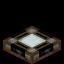 Grid Статичная заряжающая плита (Charge Pads).png