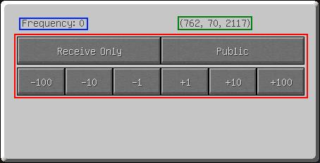 Интерфейс фазовой транспортной трубы (Additional Pipes).png