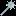 Мифриловая булава (Custom NPCs)