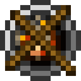 Костёр (TerraFirmaCraft).png