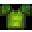 Кираса из чешуи Наги