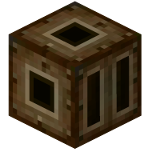 Блок горна (TerraFirmaCraft).png