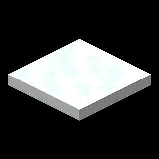 Снег (слой).png
