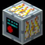 Промышленная доменная печь (GregTech 4).png