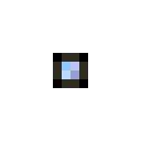 Файл:Семя истинного кристалла (Applied Energistics 2).png