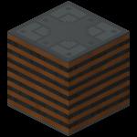 Катушка Теслы (IndustrialCraft 2).png