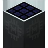 Совершенная гибридная солнечная панель (Advanced Solar Panels).png