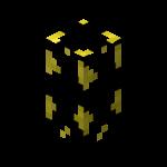 Полосатая транспортная труба (BuildCraft).png