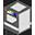 Grid Смеситель краски (OpenBlocks).png
