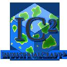 Логотип (IndustrialCraft 2).png