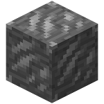 Солевая руда (GregTech).png