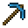 Grid Rupee Pickaxe.png