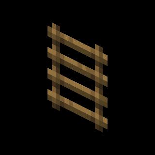 Лестница.png