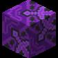Фиолетовая глазурованная керамика.png