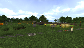 Conquest Resource pack 2.png