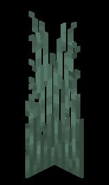 Высокая трава снежной тайги.png