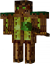 Хербоменсер (Divine RPG).png