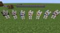 Волки с разноцветными ошейниками.png