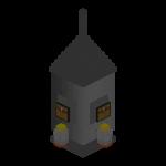 Грузовая ракета (Galacticraft).png
