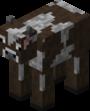 Корова Ревизия 3.png