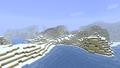 Ледяная пустыня.png