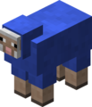 Синяя овца pre-1.12.png