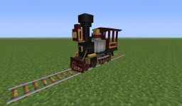 Паровоз (TrainCraft).png