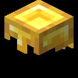 Золотой шлем.png
