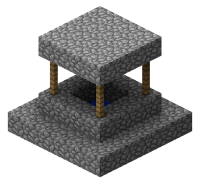 Village Well.png