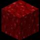 Блок адского нароста (до Texture Update).png