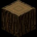 Еловая древесина (до Texture Update).png