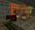 Нефтеперегонка (BuildCraft).png