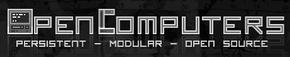 Логотип (OpenComputers).png