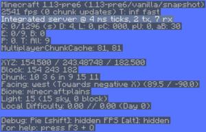 Экран отладки в 1.13-pre6.png